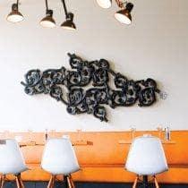 Grzejniki dekoracyjne Jaga