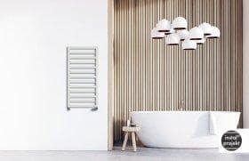 Grzejniki dekoracyjne Instal projekt